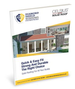 3ddswsolidroof-brochure