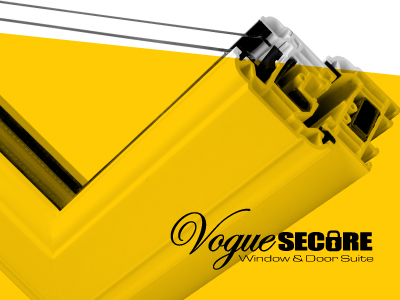 Vogue-Secure-side-image