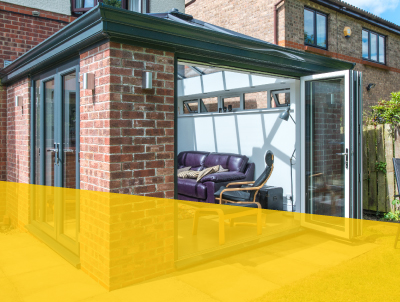 uPVC-bi-folds1-doors