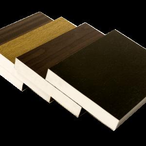 Magnum Xtra Tudor Board