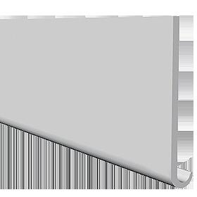 250mm Bullnose Window Board