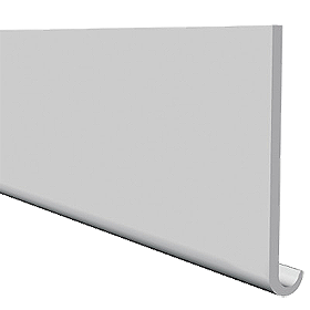 455mm Double Ended Bullnose Window Board