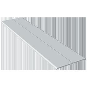 25mm x 25mm Flexi-Angle