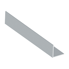50mm x 50mm Flexi Angle
