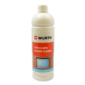 Wurth Silicone Spray 500ml Diamond Shield